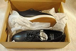 BNWT Matt & Nat Black Vegan Leather Shoes UK 5 Eur 38 US 7