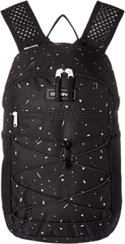 Wonder Sport Backpack 18L