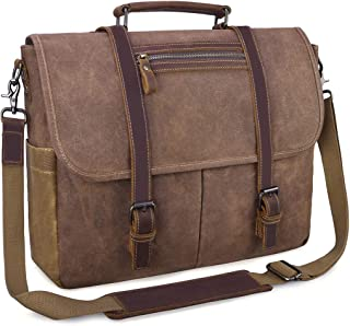 mens shoulder satchel