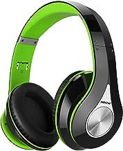 Top 10 Best Wireless Headphones For Gym