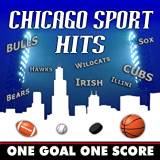 Best chicago bears theme Reviews