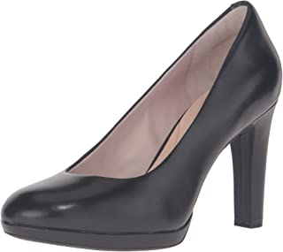 Rockport Women's Seven to 7 Ally Dress Pump