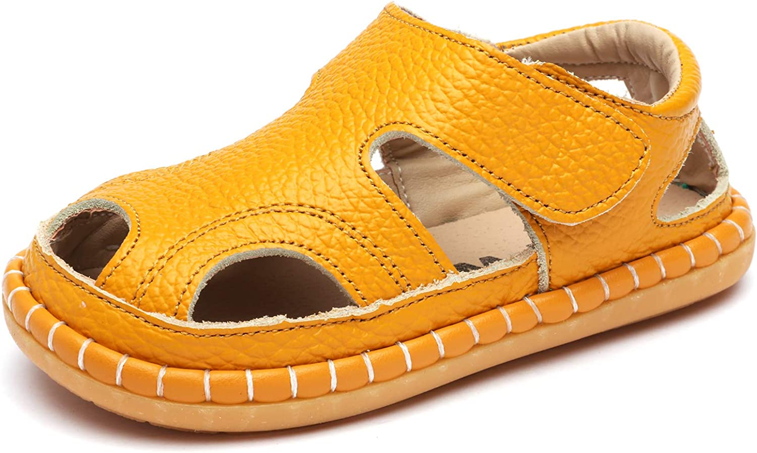 Stylein Japan Maker New Boys Girls Aquatic Max 88% OFF Water Shoes Ath Walking Beach Outdoor