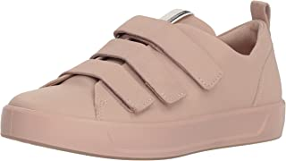 ECCO Womens Soft 8 Strap