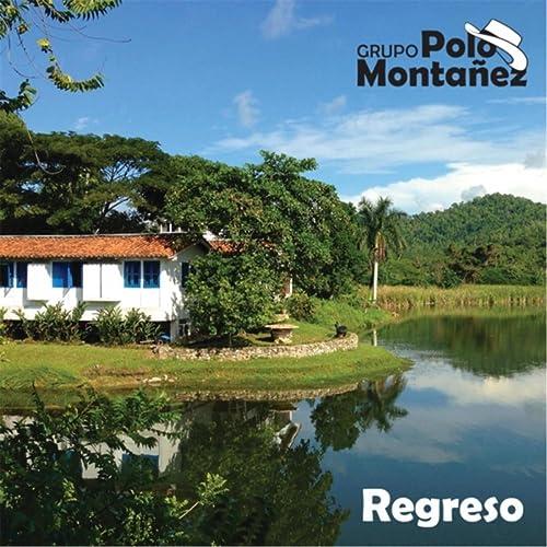 Un Sueño y Nada Más de Grupo Polo Montañez en Amazon Music - Amazon.es