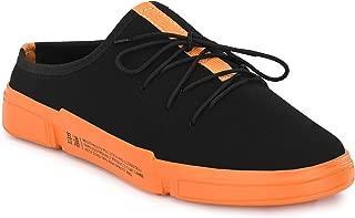 Harmeet Sandal Flip Flop Thongs for Men
