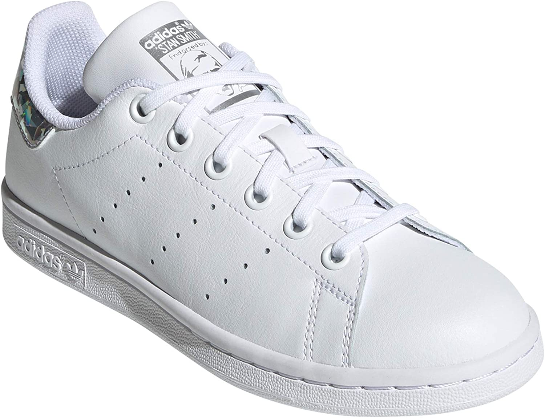 adidas M20324, Baskets pour femme Blanc 38 2/3 EU : Amazon.fr ...
