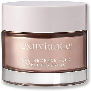 Sponsored Ad - AGE REVERSE + Rebuild-5 Cream