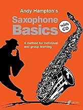 Best andy hampton saxophone Reviews