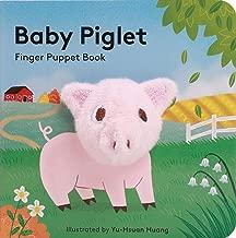 Best piggybook read online Reviews