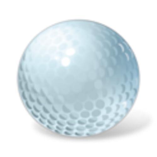 Handicap: Golf Tracker Pro