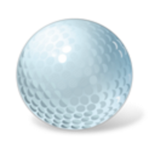 Best Golf Shot Tracker App