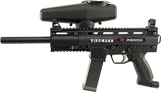 Tippmann X7 Phenom Mechanical .68 Caliber Paintball Marker