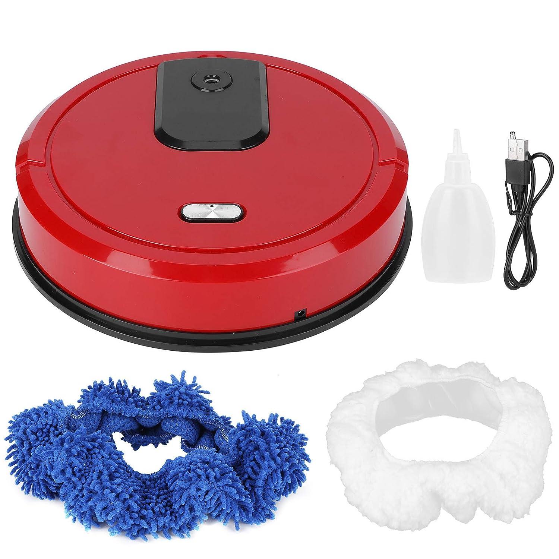 qing niao Superlatite Sweeping Robot Vacuum Purchase Mini Clea Smart