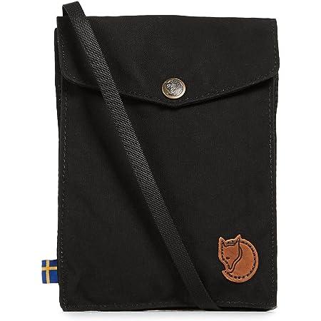 Fjällräven Pocket Tasche
