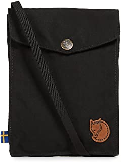 Fjällräven Men's Keb Eco-Shell Jacket M Anorak