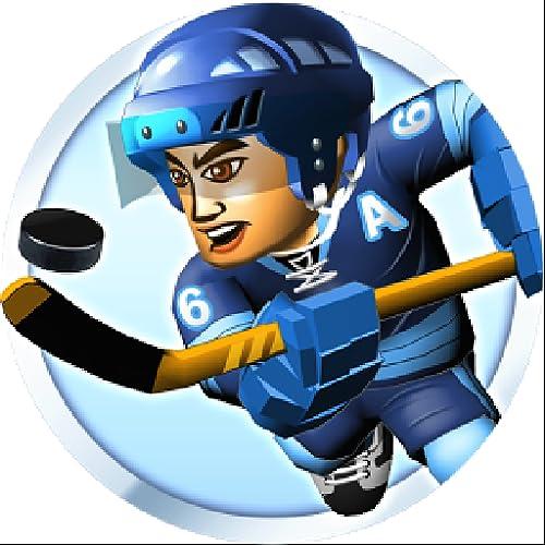 hockey brackets - 4