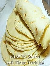 Egg Recipes For Dinner Indian