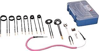 BGS 2169-11 | Jeu de bobines d'induction, pour dispositif de chauffage par induction | pour art.2169 | 12 pièces