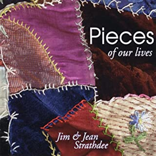 Pieces of Our Lives
