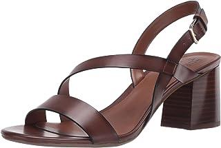 Naturalizer KENDALL womens Heeled Sandal