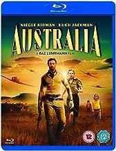 Best australia 2008 film Reviews