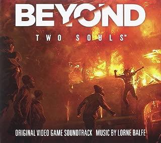 Beyond: Two Souls Original Video Game Soundtrack