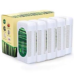 CareHome Refrigerator Deodorizer and Odor Eliminator