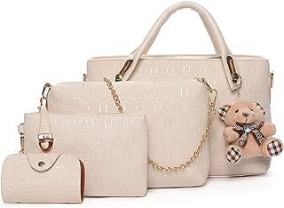 Best teddy bear bags online shopping Reviews