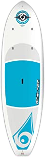 BIC Sport ACE-TEC Cross Stand-Up Paddleboard
