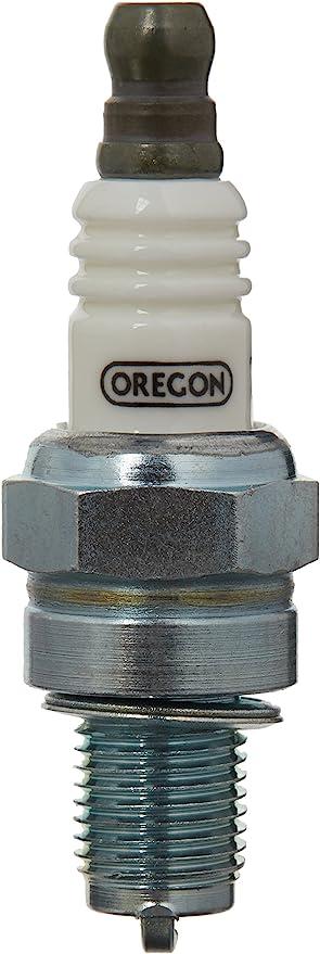 Oregon Zündkerze Baumarkt