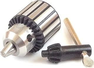 craftsman 109 spindle