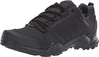 adidas Outdoor Mens BC0516-9 Terrex Ax3 GTX