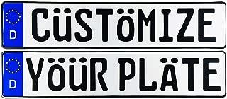 german car z logo