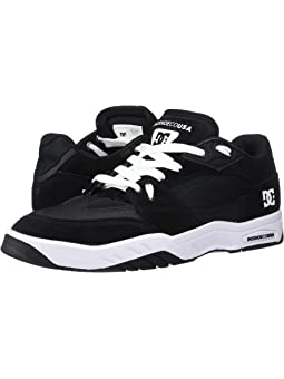 DC Sneakers \u0026 Athletic Shoes | 6pm