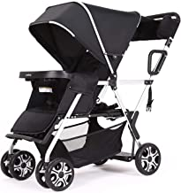 Best two in one stroller Reviews