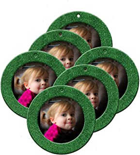 Best photo frame ornaments for christmas tree Reviews