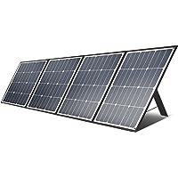 AIPER Portable 160W Power Station Solar Panel