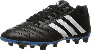 Performance Men's Goletto V FG Soccer Shoe