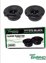 2 x Timpano TPT-ST2 4