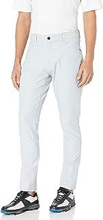 NIKE Men's Men's Flex Pant Slim 6 Pocket Pant