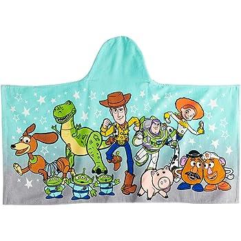 Disney Finding Dory Hooded Bath Wrap 25 x 50 4335342361