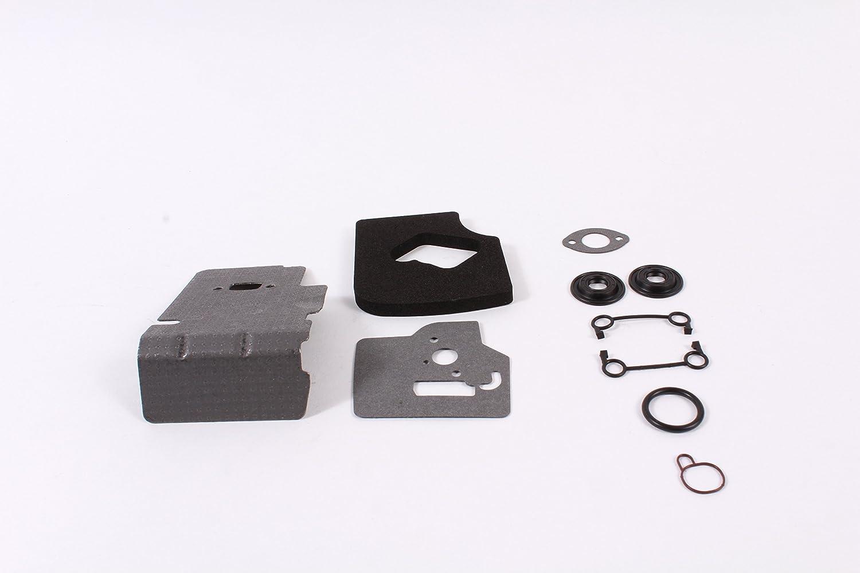 Husqvarna 545008084 Max 57% OFF Line Trimmer Engine Origi Gasket Genuine Kit Max 64% OFF
