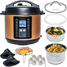 Best elite rice cooker directions Reviews