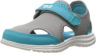 Teva Kids' Tidepool Sandal
