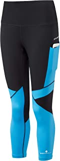 Ronhill Women's Stride Revive Crop Tights