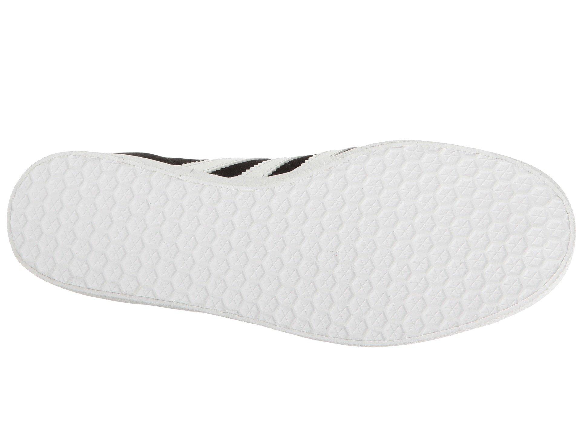 adidas gazelle zappos