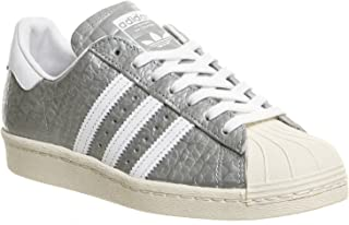 reputable site 0034f ded12 adidas Superstar W S76415, Basket