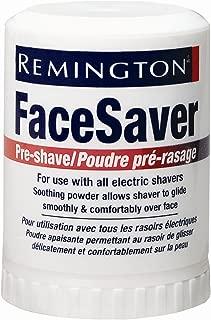 Best pre shave talc Reviews