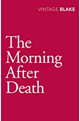The Morning After Death Kindle Edition